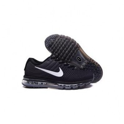 chaussure fille nike 39
