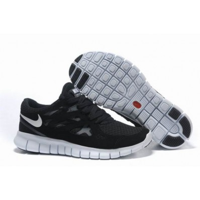 chaussure nike free run homme