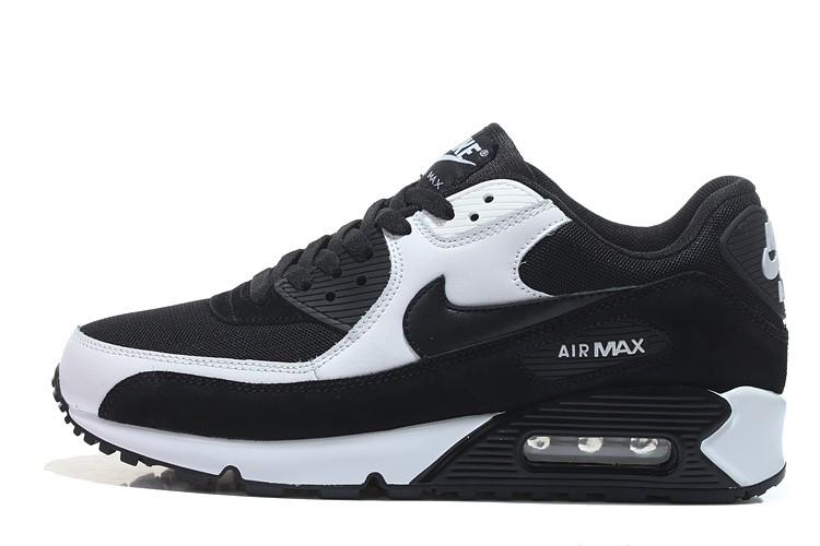 acheter air max 90