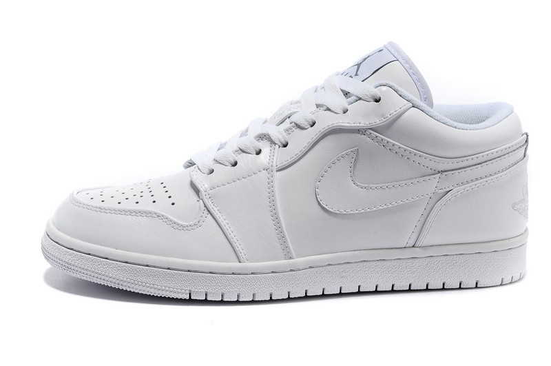 homme NIKE Nike Air Jordan 1 Low