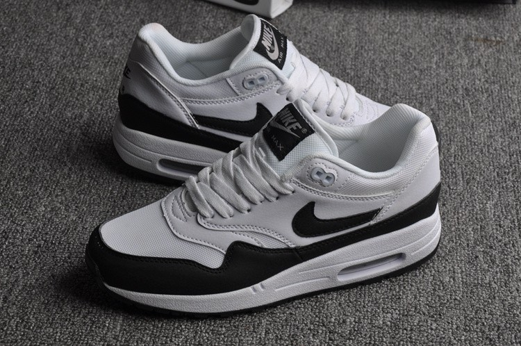 c5299eb7655 aliexpress air max one essential noir homme 1225a baf4c