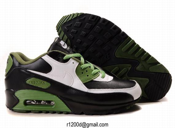 best sneakers dfed2 e1663 ... linge 120,air max 90 hyperfuse,mode pas chere site de air max 90 pas  cher