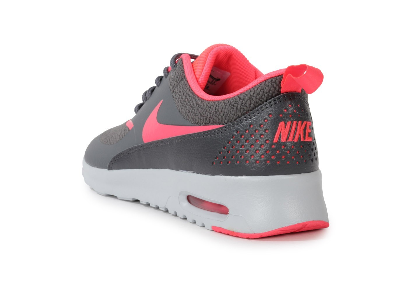 cheap for discount ee842 bca31 air max nike thea femme