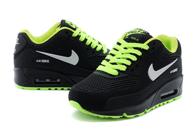 basket air max enfant