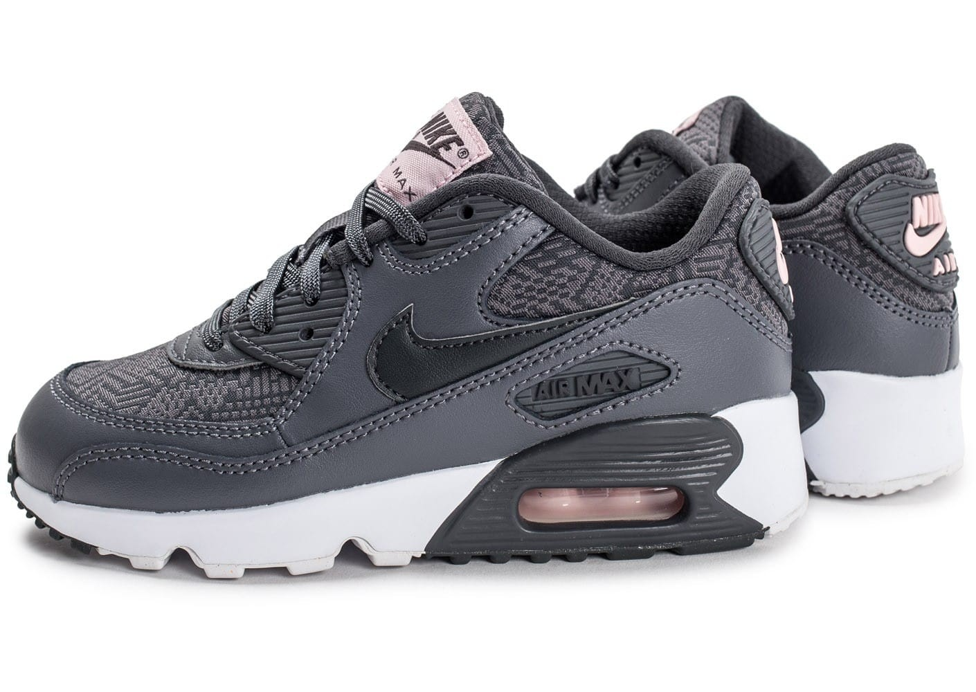 air max enfant nike