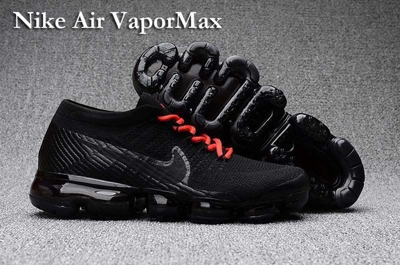 chaussure nike femmes air max 2018