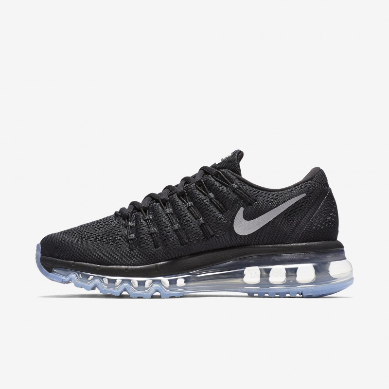 sports shoes f54c8 0685d chaussure nike air max 2016 femme