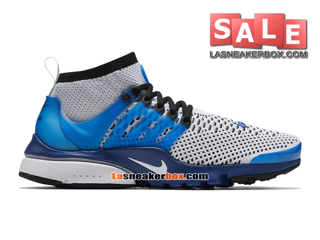 chaussures nike hommes sport