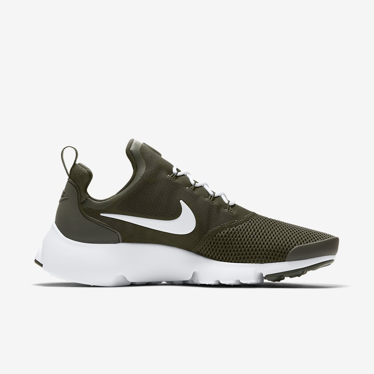Nike Homme Chaussures Chaussures Presto Homme txY8w5qEY