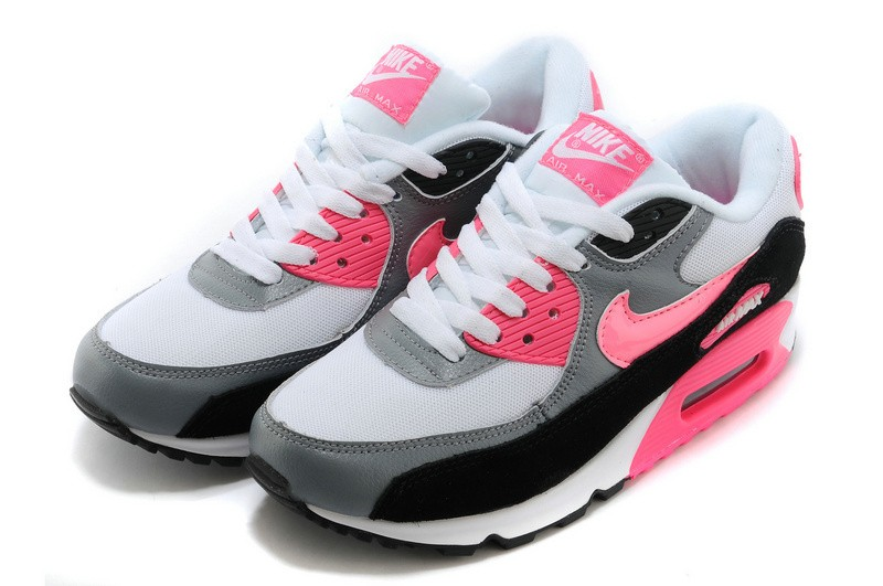 air max just do it femme