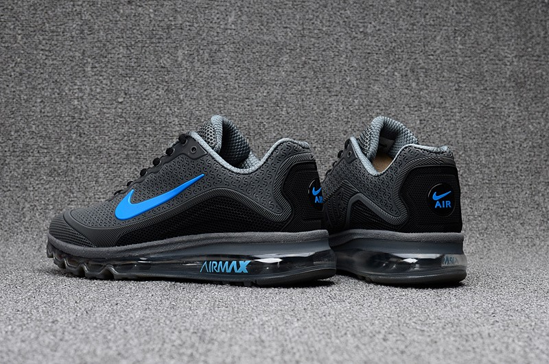 nike air max more homme