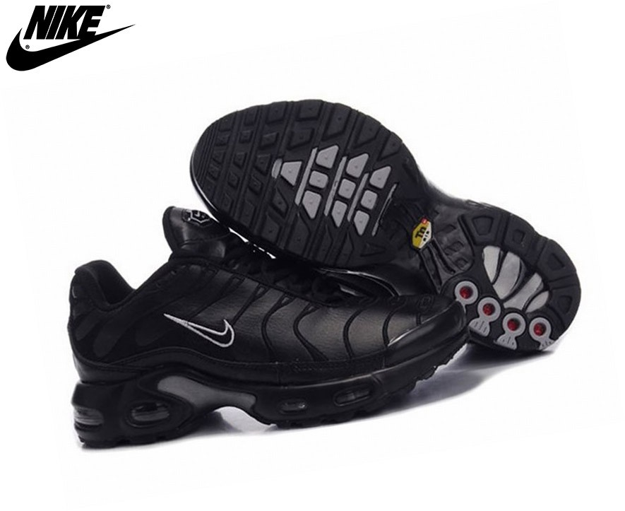 requin basket nike
