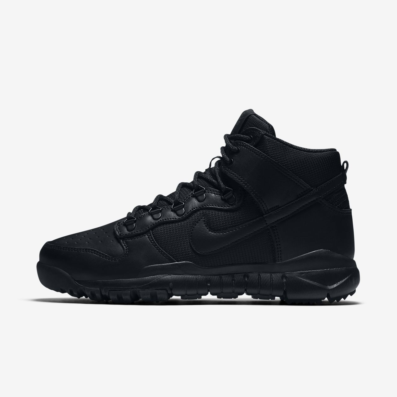 nike dunk homme