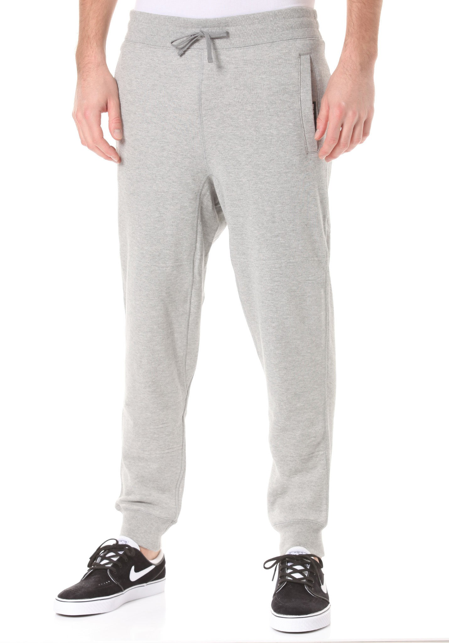 pantalon survetement homme nike