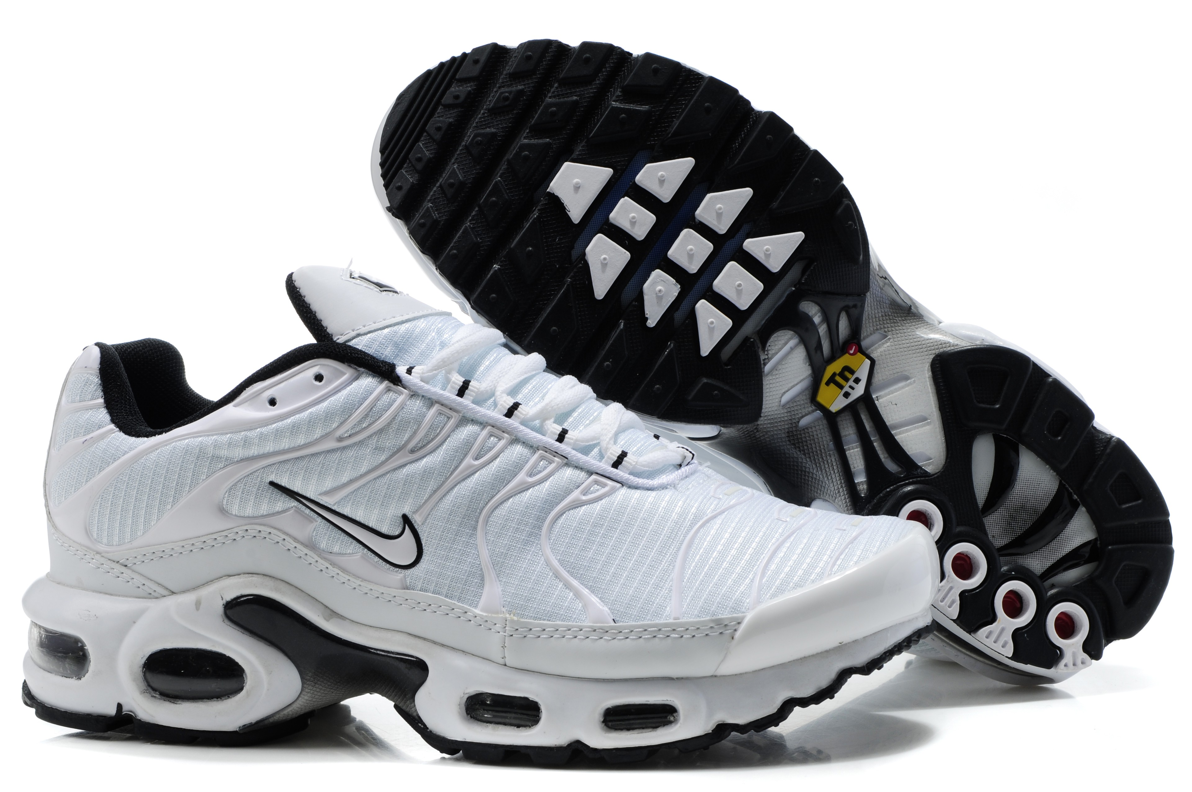 nike hommes requin tn