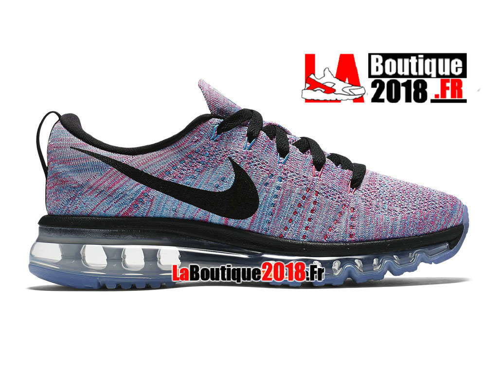 air max 2018 enfant