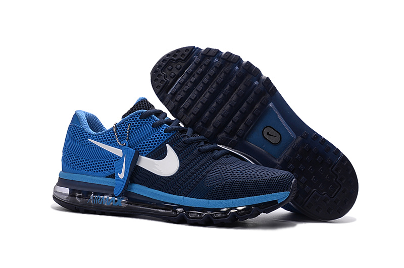basket homme air max 2018, air max 2017 homme bleu basket nike air max junior