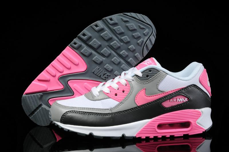online store cc54d 7b291 Pas Chaussures Cher Nike Femme Belle ZZqBp5wr