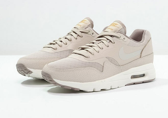 455e613db99 ... 2017 hardloopschoenen neutraal 87f0c 98fd0 order zalando air max 1  femme nike sportswear air max 90 ultra breathe baskets basses white ...